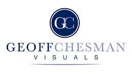 GCV_Logo_2020.jpg