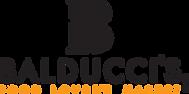 400-4005089_balduccis-logo.png