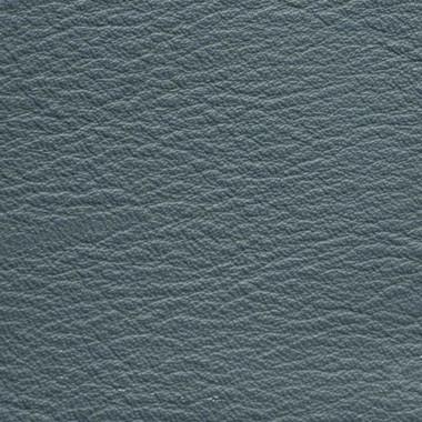 Mesa-Blue.jpg