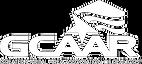 GCAAR Logo Jeweler Burton Group
