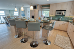 8 Horn Point Ct, Annapolis, MD 21403 _ J