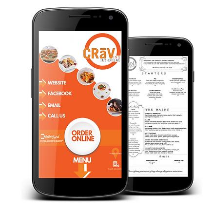 Crav IntroCard.png