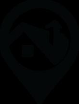 JBGroup_Refresh_Logomark_Black.png