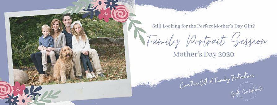 Mothers Day 2020 Facebook Cover v3 Final