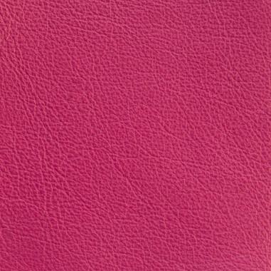 Glove-Razzberry.jpg