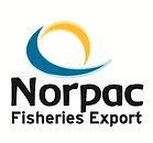 NorpacLogo_640.jpg