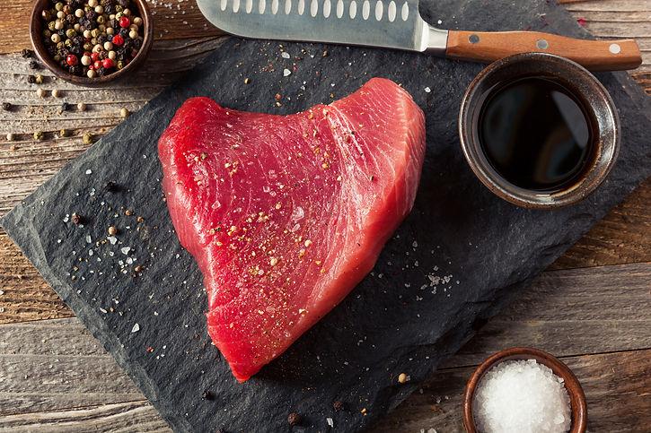 raw-organic-pink-tuna-steak-PWJ58ST.jpg
