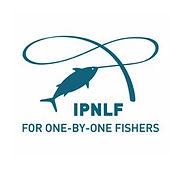 IPLNF.jpg