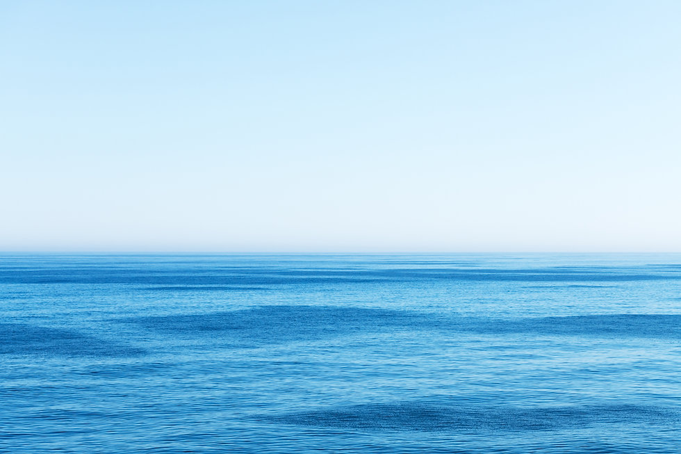 blue-ocean-water-abstract-background-WKPXNAX.jpg