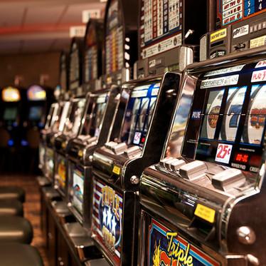 Problem Gambling, Types of Gamblers...