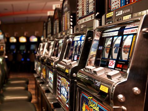 Hit the Hard Rock Casino