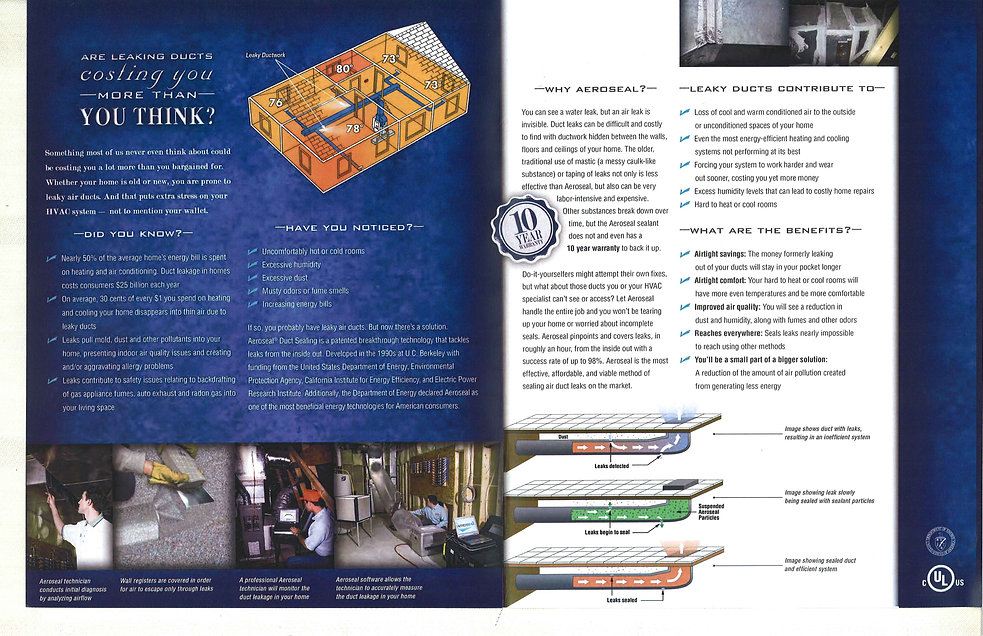 How-Does-Aeroseal-Work-Wolff-Mechanical-