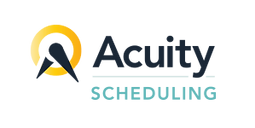 acuity_logo_resized-20171208134751.png