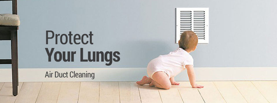 Delcor-Air-Duct-Cleaning-Baby.jpg