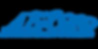 logo-v5.png