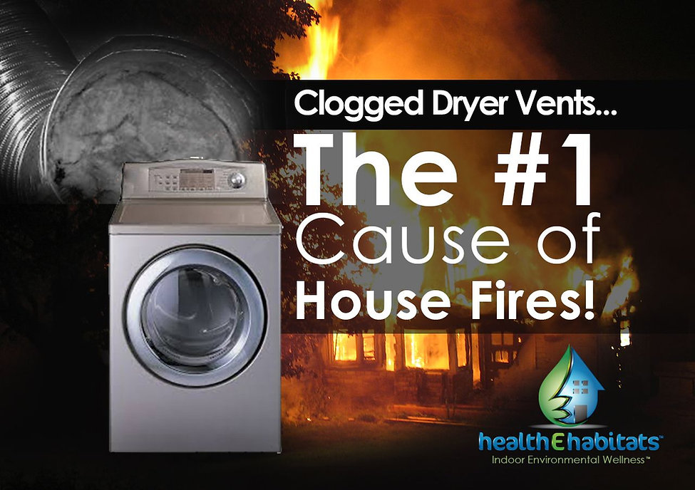 clogged-dryer-vents.jpg