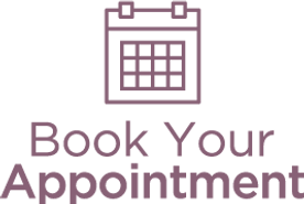 book-your-appointment2.png