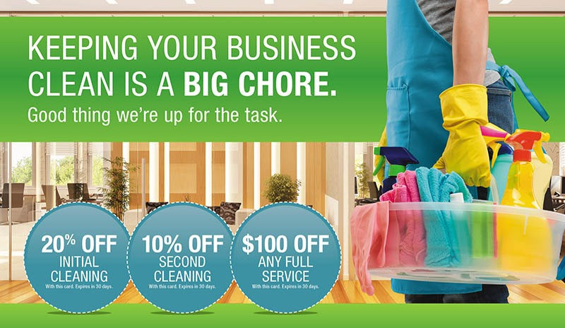Cleaning-Services-Marketing-Promotional-