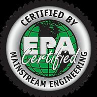 mm_epa-certified-logo.png
