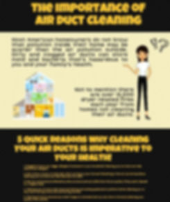 nj-air-duct-cleaning-facts-1-638_edited.