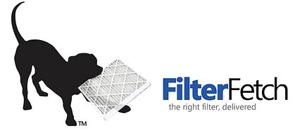 FIlter-Fetch-logo-with-filter.jpg