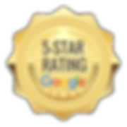 america-roofing-az-5-star-google.png