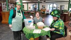 St. Patrick's Day 2020 31