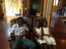 Children picture for webiste.JPG