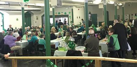 St Patricks Day Meal.jpg