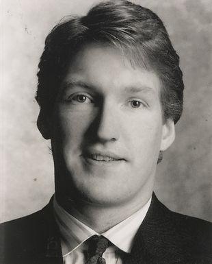 Henning, Cameron - 1994