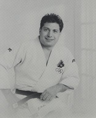 Meli, Joe - 1996