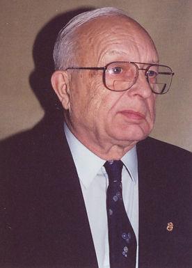 Nelson, Les William - 1995