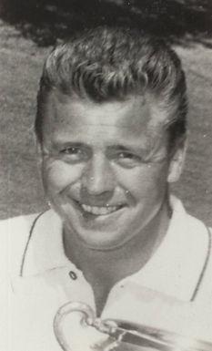Wylie, Bob - 1980