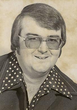Allison, Garry – 1979