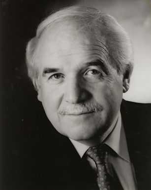 Mitchell, Douglas, H - 1999