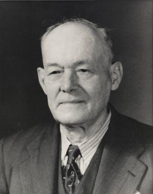 Bellamy, Byron - 1959