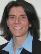 Evans Jodi – 2006