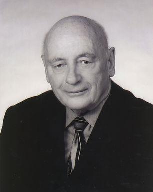 Moore, Sherrold - 2003
