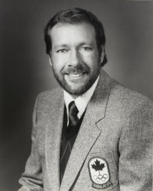 Hansen, Doug - 1991 X-A&B