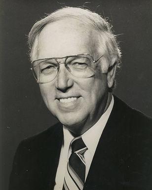 McCann, Al – 1993