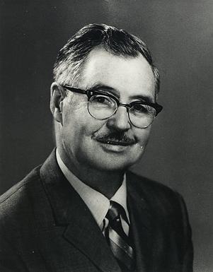 Reilly, John Patrick 'Jack' - 1968