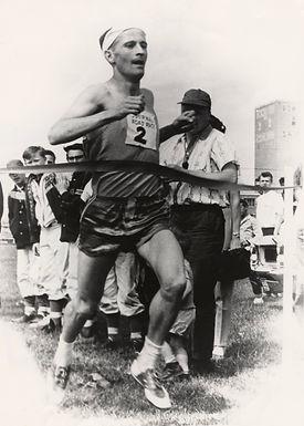 Kyle, Doug - 1959