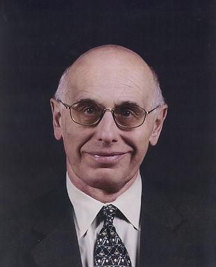 Neumann, Jack –2006
