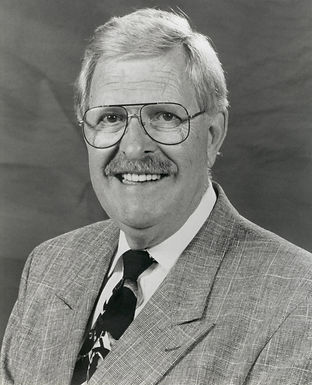 Whalen, Ed – 1995