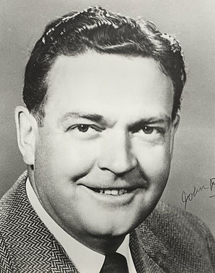 Ducey, John - 1980