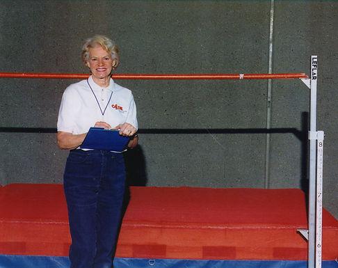 Kyle, Carol - 2000