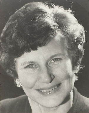 Scott, Margaret - 1976