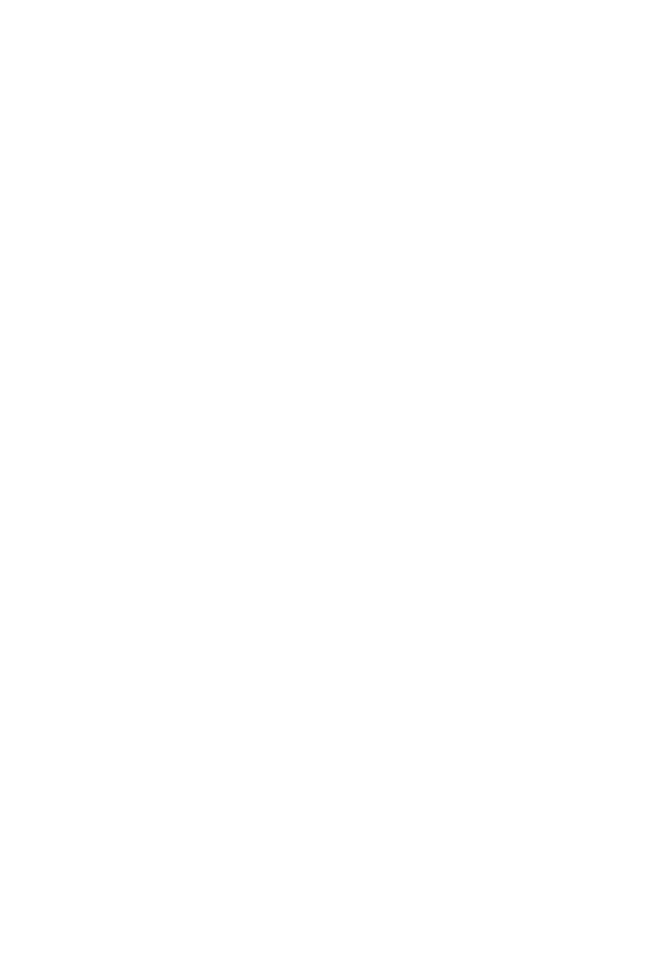star overlay.png