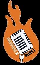 Expansion logo.png