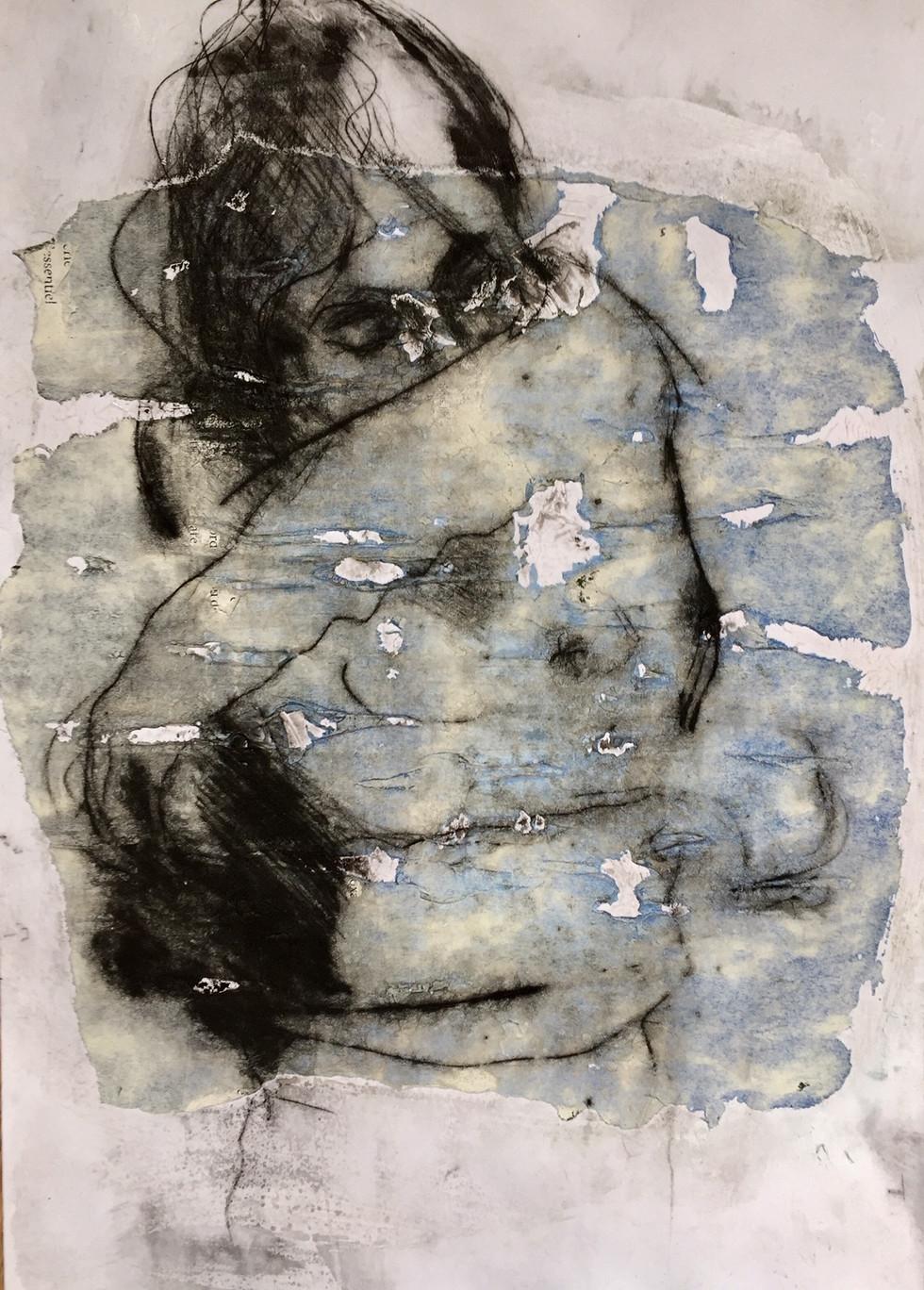 Femme (2019)